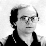 Γεώργιος Μπέλλος