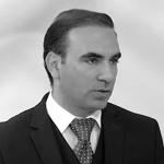 Χάρης Γεωργακάκης