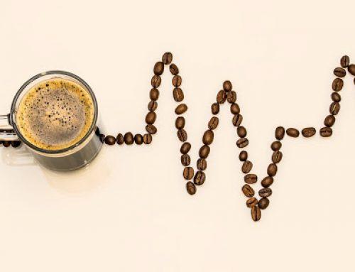 Οι αντικρουόμενες μελέτες για τον καφέ