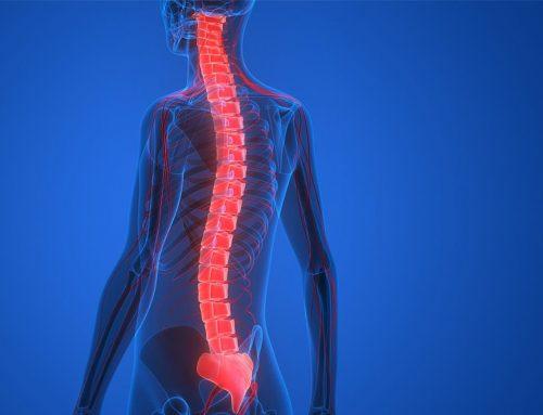 Γιατί δεν πρέπει να φοβόμαστε το χειρουργείο στην σπονδυλική στήλη