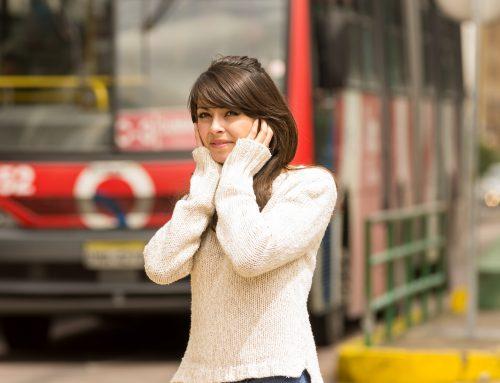 Ο θόρυβος βλάπτει την καρδιαγγειακή μας υγεία